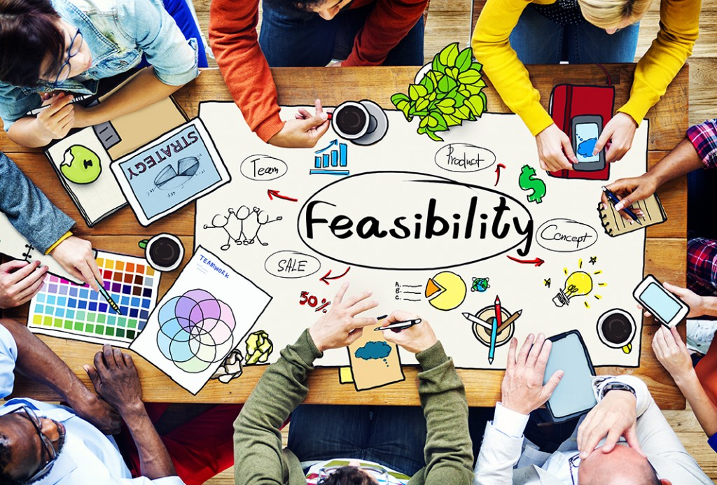 feasibility-studies-graphic-on-table-1024x693