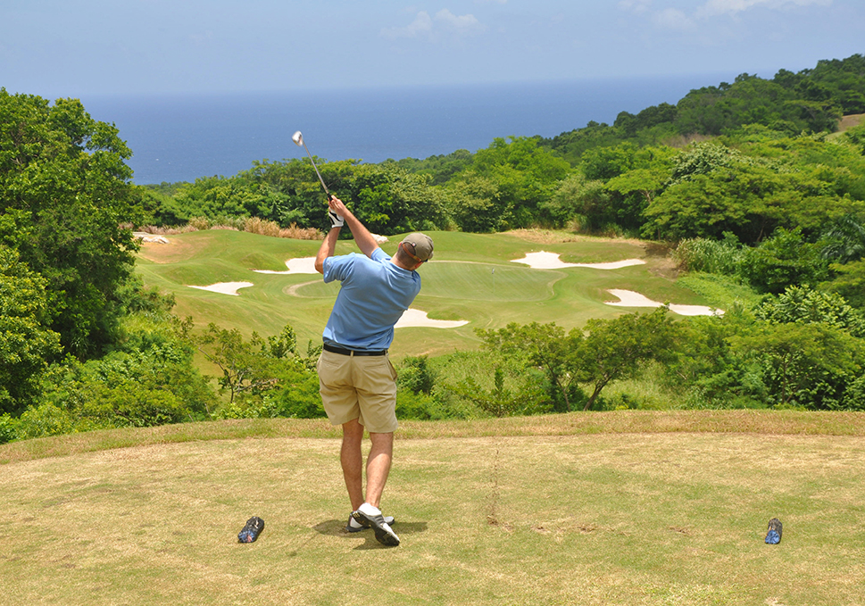 Defining Sports Tourism | Sports Facilities Advisory