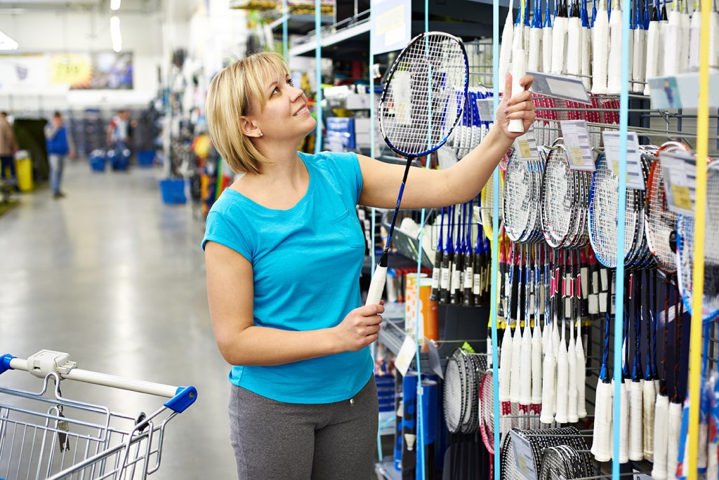 woman-shopping-in-pro-shop-at-sports-complex-1024x684