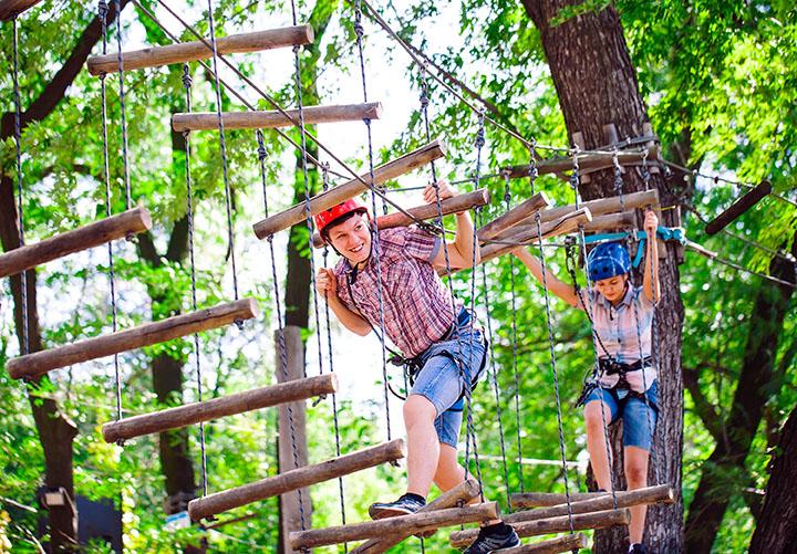 adventure-sports-facilities