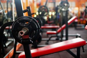 workout-equipment-for-facility-planning