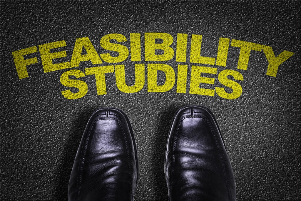 graphic-for-feasibility-studies-1024x683