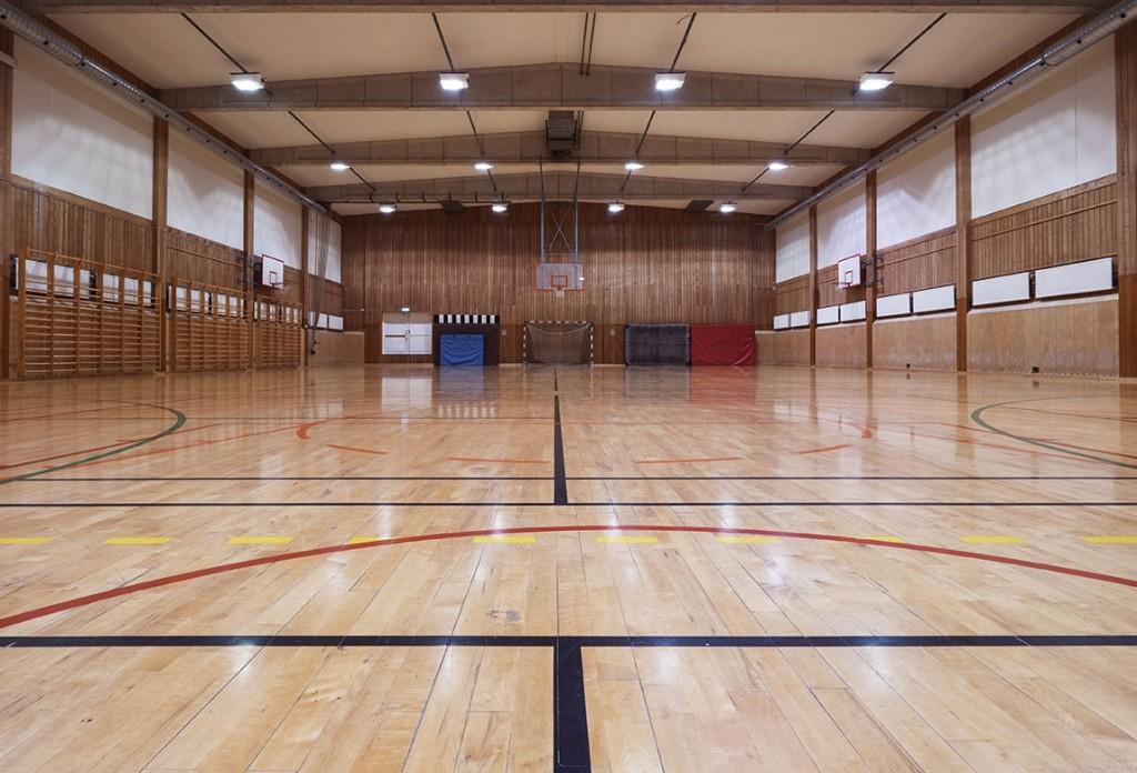 community-recreation-center-1024x696