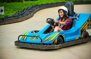 facility-planning-for-go-karts-1