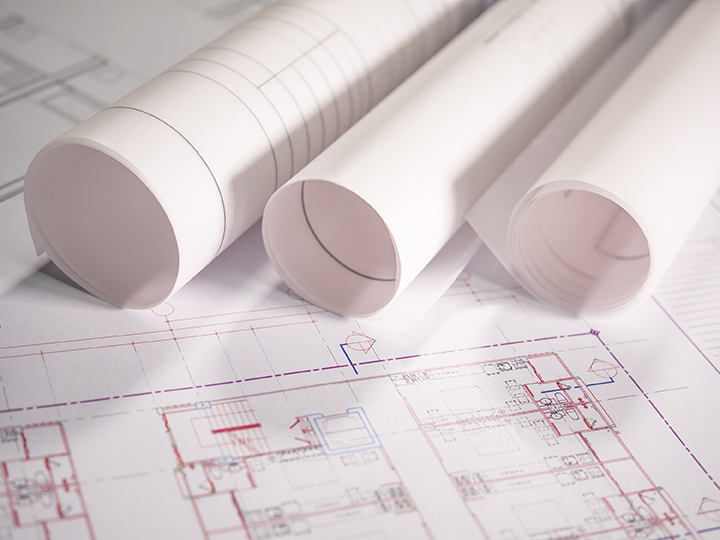 facility-planning-prints