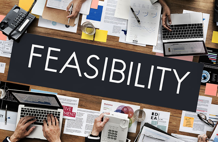 Feasibility-studies-help-facility-planning-