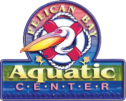 Pelican Bay Aquatic Center: Client of Sports Facilities Advisory