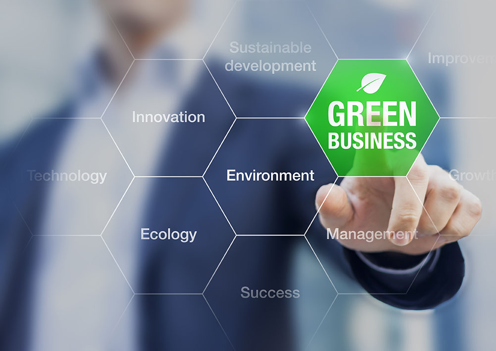 Recreation-Centers-Can-Be-a-Green-Business-