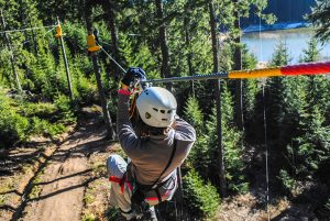 adventure-sports-facilities-idea-zip-line-