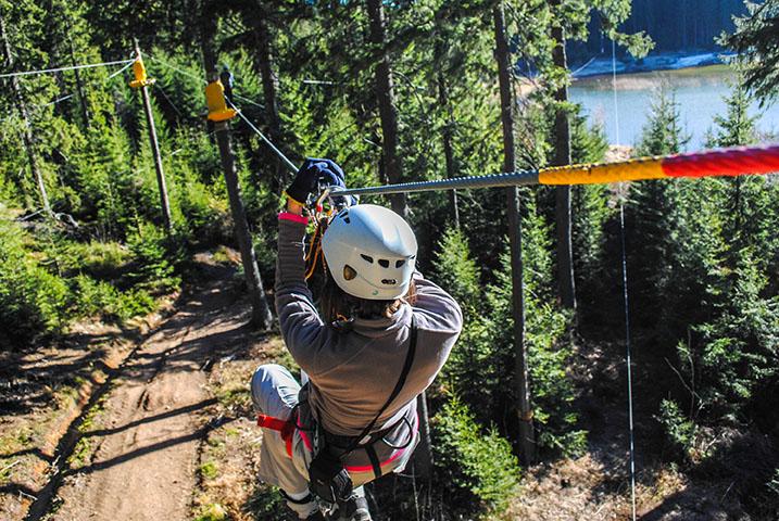 adventure-sports-facilities-idea-zip-line-