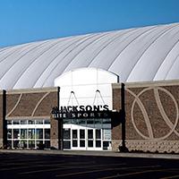 Bo Jackson Sports Complex