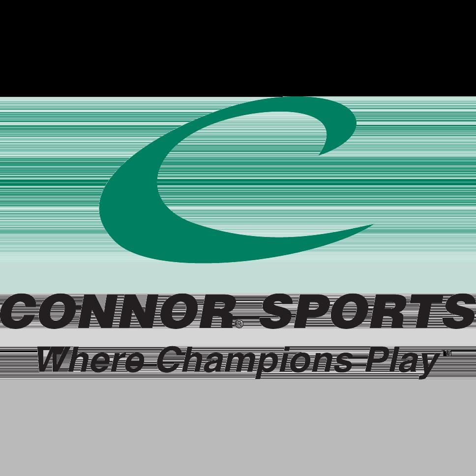 Connor Sports Logo with Sports Facilities Advisory