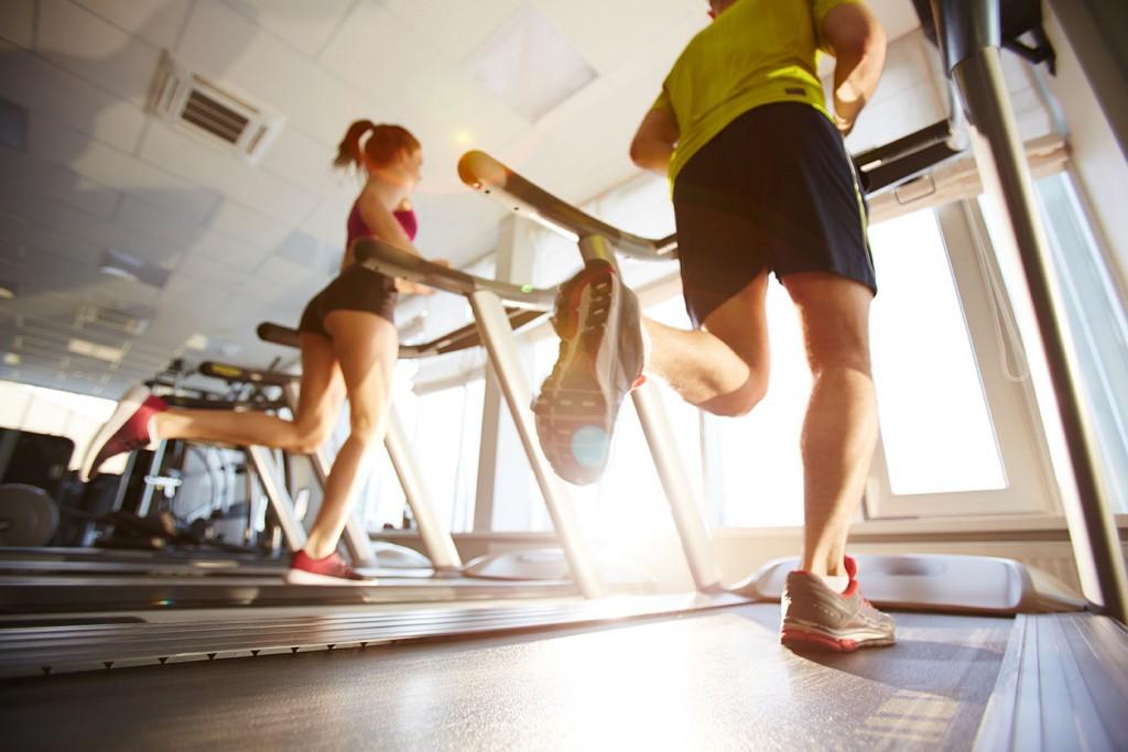 recreation-center-running-on-treadmills-1024x683