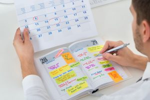 Sports Facility Management Scheduling Doesn't Need to be So Messy