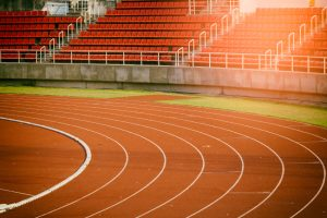 popular types of facilities sports facilities advisory