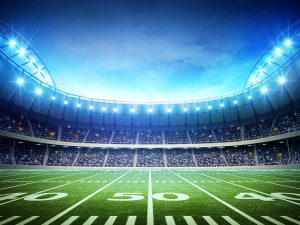 Sports Tourism and New NFL City