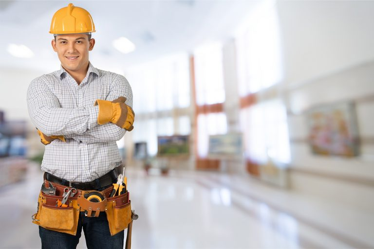 Sports Facilities Management Suggests You Know Your Contractors