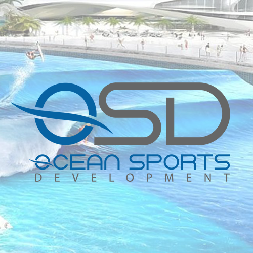 Ocean Sports Development, a partner of Sports Facilities Advisory