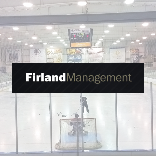 Firland Management with Sports Facilities Advisory