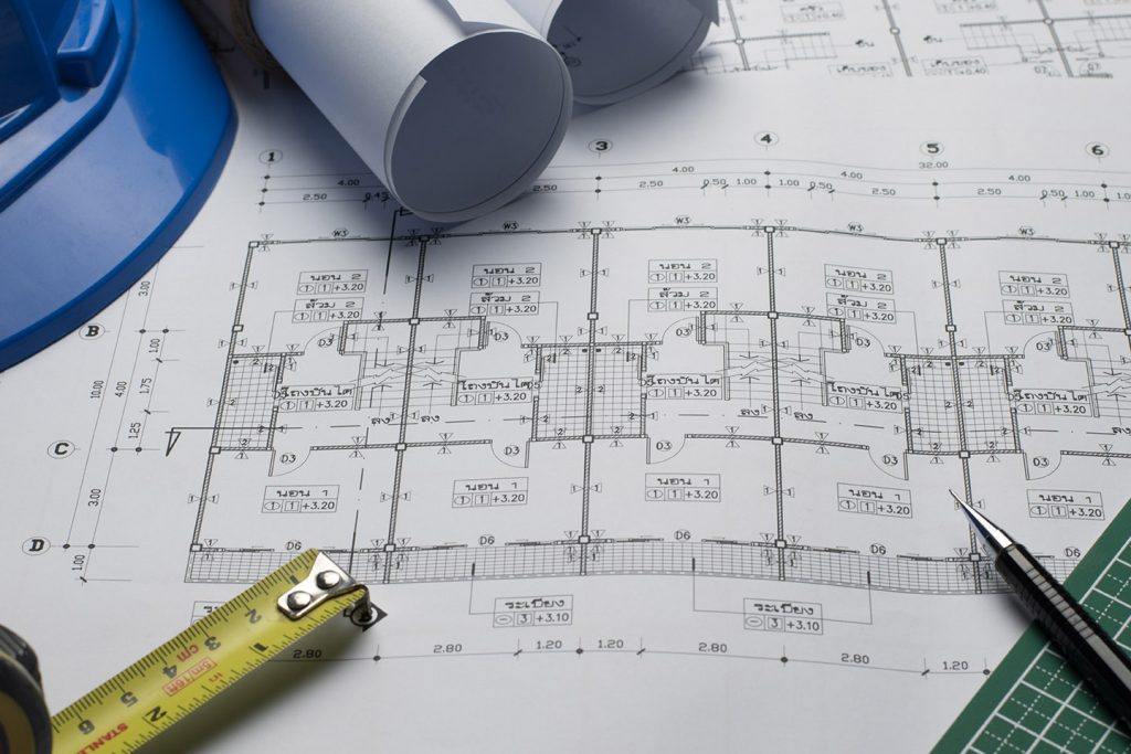 Facility planning questions
