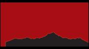 SPG Logo for Sports Facilities Advisory