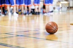 Making your indoor sports facility great with basketball courts