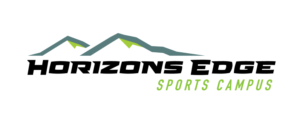 Sports Facilities Development
