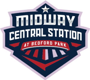 SFM - Midway Logo