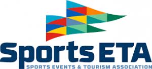 Sports Facilities Advisory