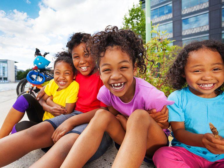 recreation center programs