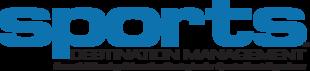 Sports Facilities Companies